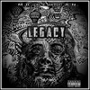 LEGACY (The Mix Tape)