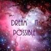 Dream It Possible ringtone