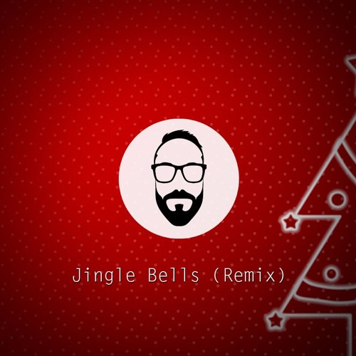 jingle bell remix