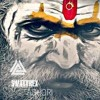 Swattrex - Aghori (original Progressive House Mix)barcadihouseparty