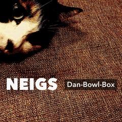 Dan-Bowl-Box(2017 another mix)