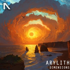 Arylith - Dimensions (Lyon Records Release)