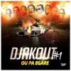 Djakout # 1 - Habitude ! (Album Ou Pa Egare) [Oct.2017]