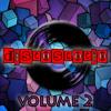 DiscoScoccio Volume 2