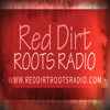 Red Dirt Raw Band Talk featuring Josh Vincent and Jeri James Red Dirt Roots Radio Host
