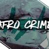 Instru Type MHD | Beat Afro Trap -