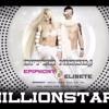 Millions Star   JHO -( BBTIMORE RECORD ) #REQ  K.H.J.E