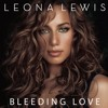 Leona Lewis - Bleeding Love  (MaJoR Bootleg)[FREE DOWNLOAD] 2017