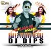 Maine Tujhko Dekha (Golmaal Again) - DJ DIPS Remix 2017
