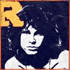 The Doors - Waiting For The Sun [The Reflex Revision] **CLICK 'BUY' TO HEAR**