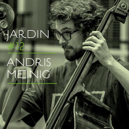 *12 Andris Meinig