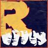 Deep Purple - Hush [The Reflex Revision] **CLICK 'BUY' TO HEAR**