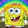 Spongebob Squarepants Vs. The Tribe (Reboot) PREVIEW