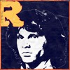 The Doors - Touch Me [The Reflex Revision] **CLICK 'BUY' TO HEAR**