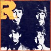 The Beatles - Sgt Pepper's Reprise [The Reflex Revision] **CLICK 'BUY' TO HEAR**