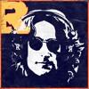 John Lennon - How [The Reflex Revision] **CLICK 'BUY' TO HEAR**