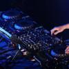 Nonstop - Tuyển Track DJ Trendy Nhân DJ Hùng Sex DJ Tinô Khét Nhất 2017- DJ ToànDânChơi Mix