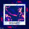 Taw & LVK - Dynamite (Original Mix) [Free DL]