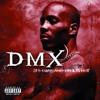 DMX- It's Dark & Hell Is Hot (Full Album)