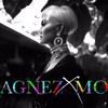 AGNEZ MO -Amor Baby I Love You (Preview)