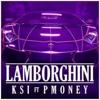 Lamborghini Mp3