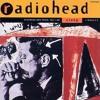 Radiohead -Creep (Sugarmaster,Ito-G Private Mix)