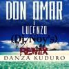 Dj Noy´s Feat. Don Omar & Lucenzo - Danza Kuduro (Bumping Remix) FREE DOWNLOAD