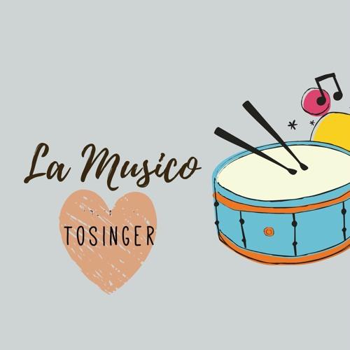 La Musico