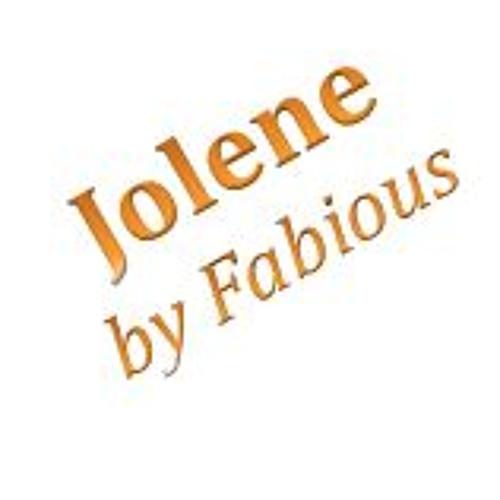 Jolene - Live opname
