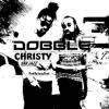 Dobble - Christy (Sax Jazz)(Prod. By Lazzy Beatz)