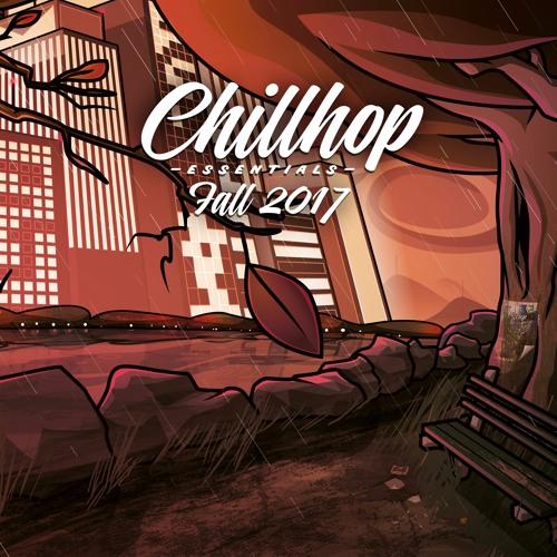 Cruise Control (Chillhop Essentials - Fall 2017)