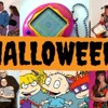 Skully's Nuthin But 90s Halloween Dance Party
