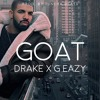 "[FREE] Drake x G Eazy Type Beat |Trap/Rap Instrumental ""GOAT"" (Prod. by Tundra Beats)"