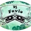 94 - Ale Mendoza Ft. Justin Quiles - En Mi Cama (Original Mix) [Editado Dj Favio] Portada del disco