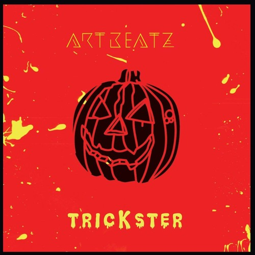 Art Beatz - TricKster (Halloween 2017)