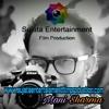O Priya (2017)Bengali Sad Song /Sujata Entertainment Film Production.