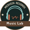Music lab. Free Beat,Rap,Deep Bass