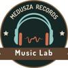Music lab. Beat,Rap,Deep Bass
