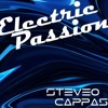 Electric Passion (Original Mix) - Steveo Cappas [OUT NOW] (Supported by Bass Kleph)