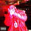 Drake - Sneakin' ft. 21 Savage (SLOWED + THROWED by Liquid Lucifer)