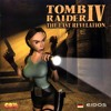 Tomb Raider - The Last Revelation Selections