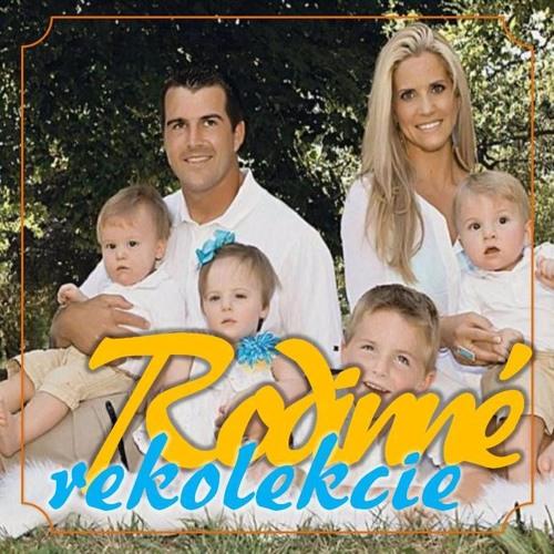1. Rodinná rekolekcia farnosti