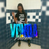 VONDA ANTHEM (PART 2) @SLUTTYBOII.VONTAE