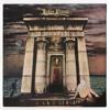 Diamonds and Rust (Judas Priest acoustic cover)