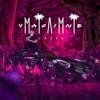 MIAMI YACINE ft. NASH - GHETTO PART 2