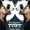 Desiigner - Panda ( Trauma Dubstep Remix )