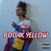 Bodak Yellow (Full Version Remix)