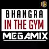 Bhangra in the GYM - HEAVY DHOL Megamix (Punjabi Workout Mix) DJ Impact DBI