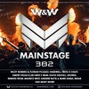 W&W - Mainstage 382 2017-10-13 Artwork
