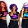 Omg Girlz Where The Boys At Live In Beaumont